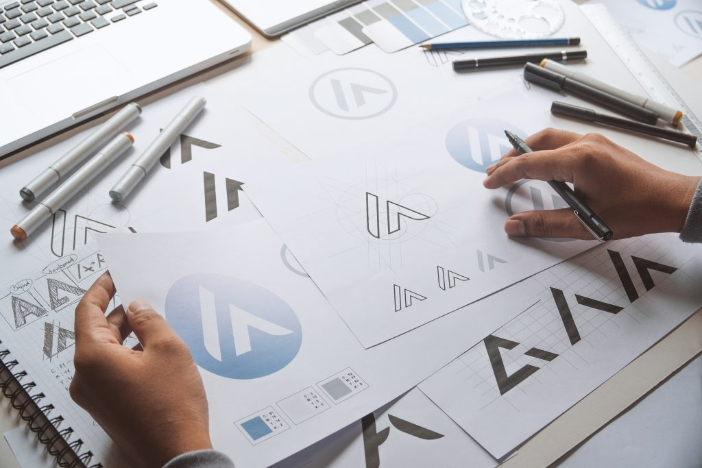 Logo - dlaczego jest takie ważne?